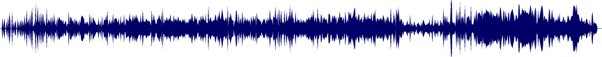 waveform of track #26827