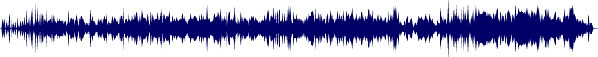 waveform of track #26828