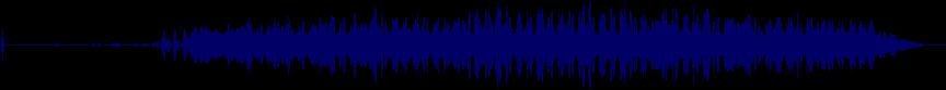 waveform of track #26833