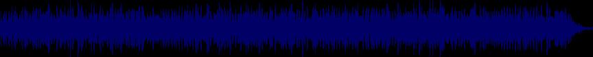 waveform of track #26835