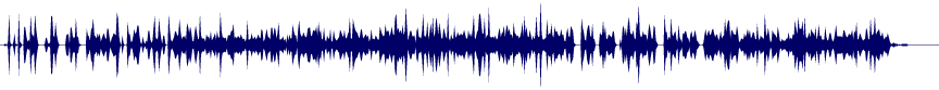waveform of track #26849
