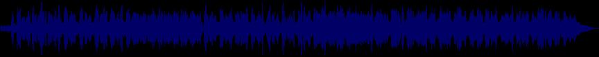 waveform of track #26851