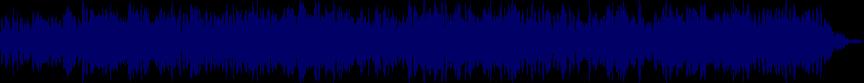 waveform of track #26852