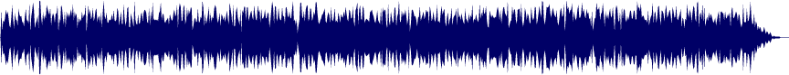 waveform of track #26855