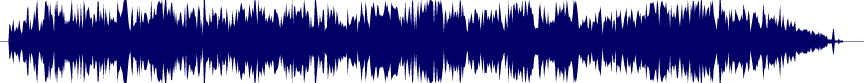 waveform of track #26858
