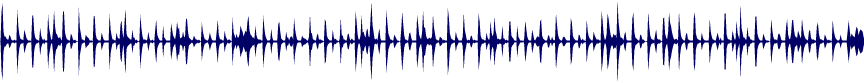 waveform of track #26864