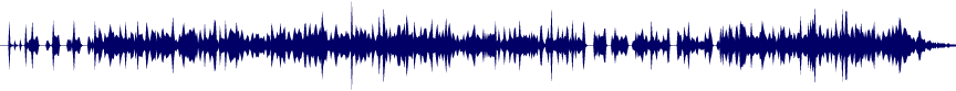 waveform of track #26865