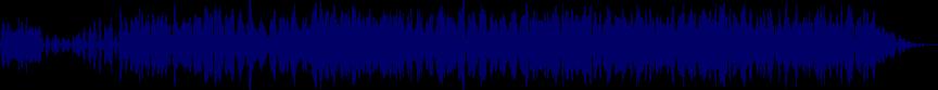 waveform of track #26868