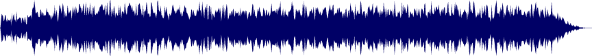 waveform of track #26870