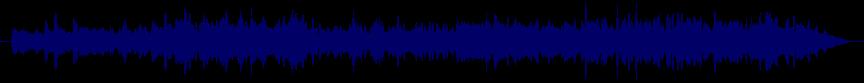 waveform of track #26882