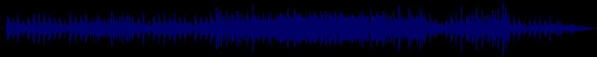 waveform of track #26883