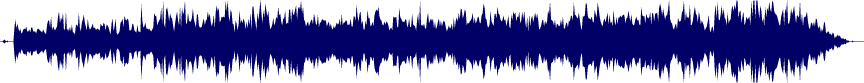 waveform of track #26888