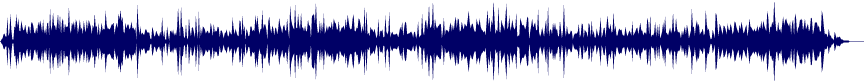 waveform of track #26891