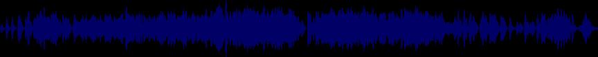 waveform of track #26892