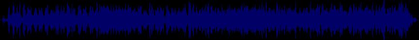 waveform of track #26894