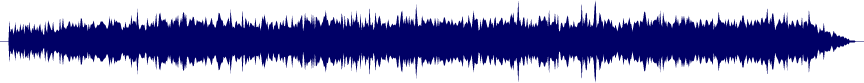 waveform of track #26895