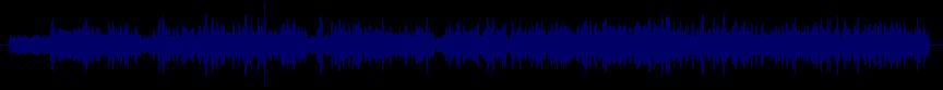 waveform of track #26896