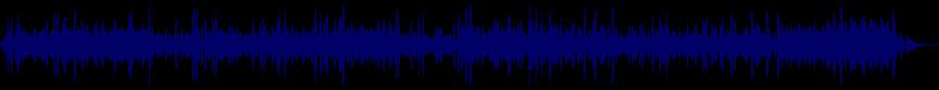 waveform of track #26897