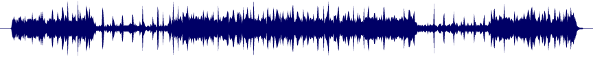 waveform of track #26898
