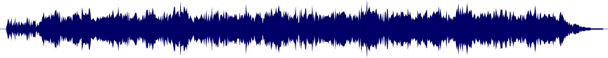waveform of track #26905
