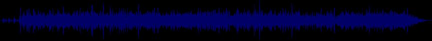waveform of track #26917