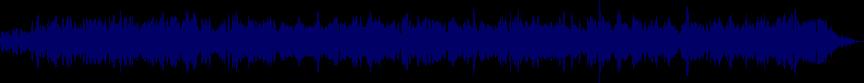 waveform of track #26923