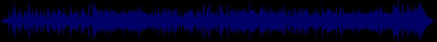 waveform of track #26926