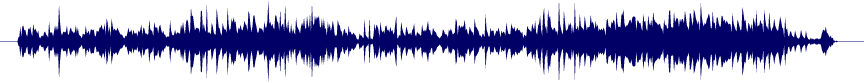 waveform of track #26927