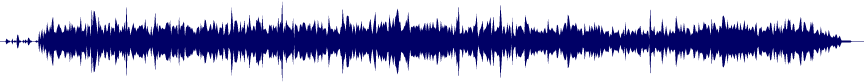waveform of track #26929
