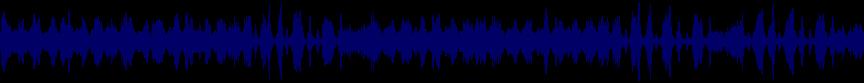 waveform of track #26934