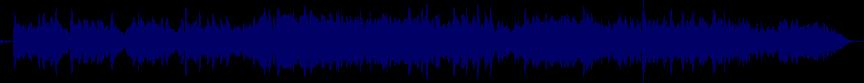 waveform of track #26935