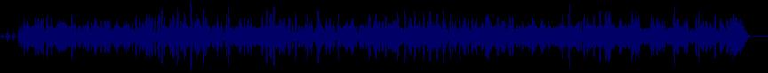 waveform of track #26936