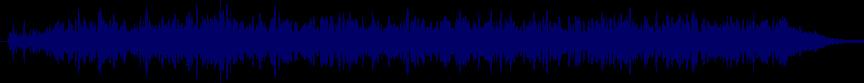 waveform of track #26937