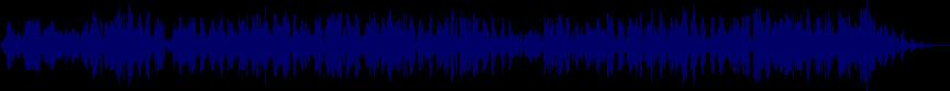 waveform of track #26941