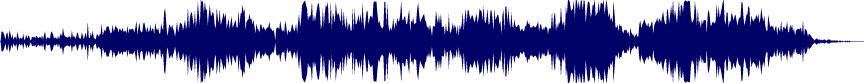 waveform of track #26942