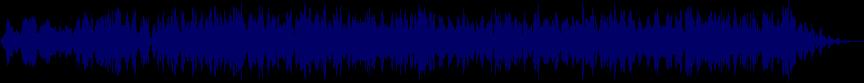 waveform of track #26943