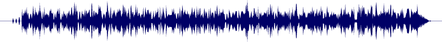 waveform of track #26946