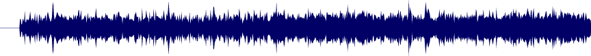 waveform of track #26949