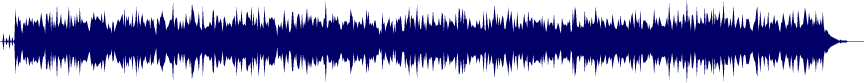 waveform of track #26950