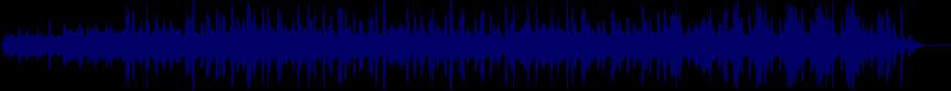 waveform of track #26951