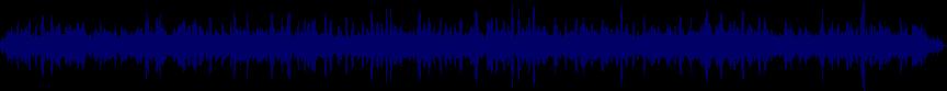 waveform of track #26954