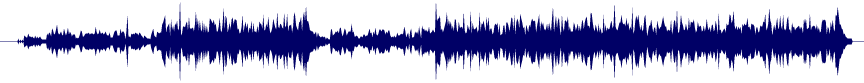 waveform of track #26960