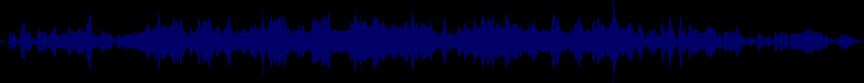 waveform of track #26962