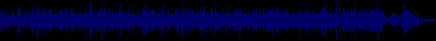 waveform of track #26965