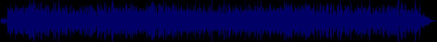 waveform of track #26966