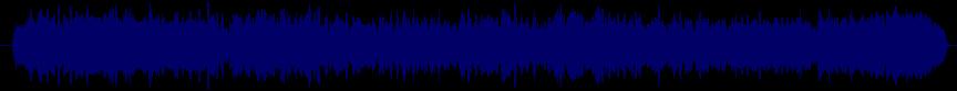 waveform of track #26969