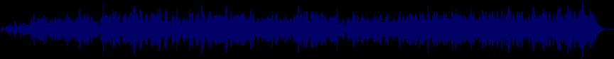 waveform of track #26973