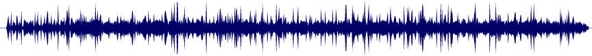waveform of track #26974
