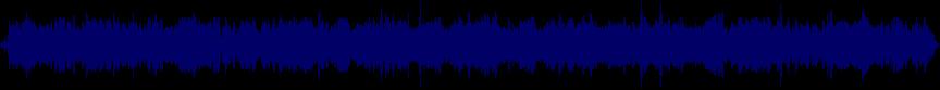 waveform of track #26975