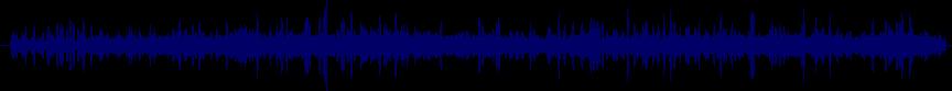 waveform of track #26980